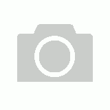 Elves Behaving Badly Santa Workshop Keyring