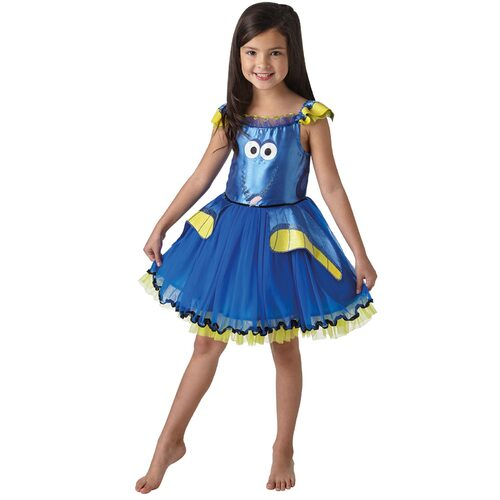 Dory Deluxe Tutu Toddler or Child