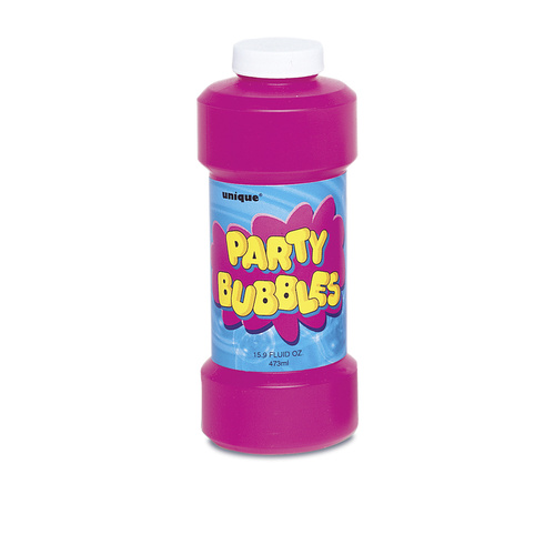 Party Bubbles 473ml