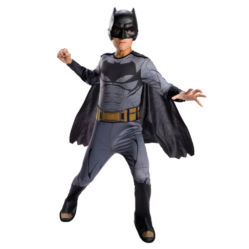 Batman Classic Costume Child